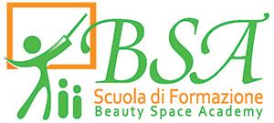 Corsi Oss Roma Logo
